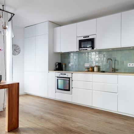 Christelle_Maldague_renovation_appartement_Paris_Cuisine_2.jpg