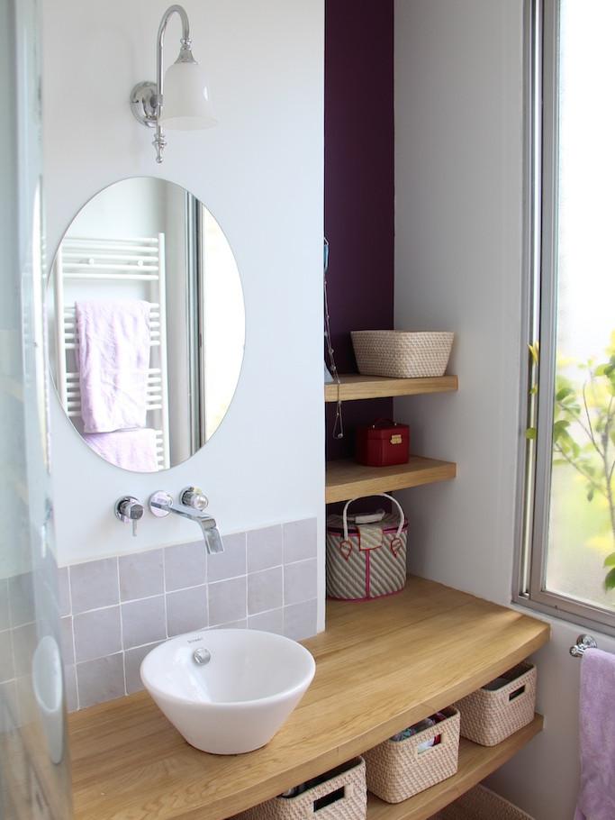 ChristelleMaldague_Rénovation_Salle-de-Bains_Paris