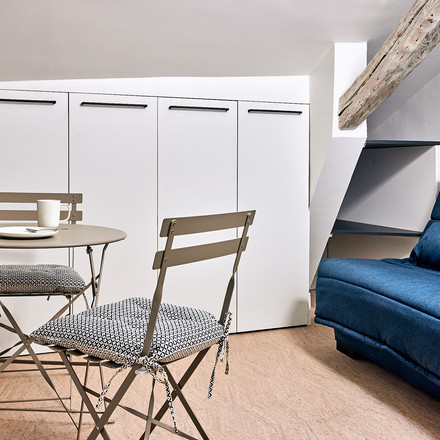 ChristelleMaldague_Renovation_Studio_Paris_17_6.JPG