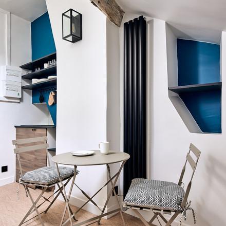 ChristelleMaldague_Renovation_Studio_Paris_17_1.JPG