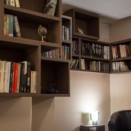 ChristelleMaldague_Renovation_Salon -de- the_Bibliotheque_5_AmelieLaurin.jpg