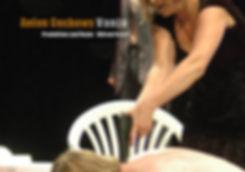 pain productions regie theater fragile art kunst hiltrud kissel