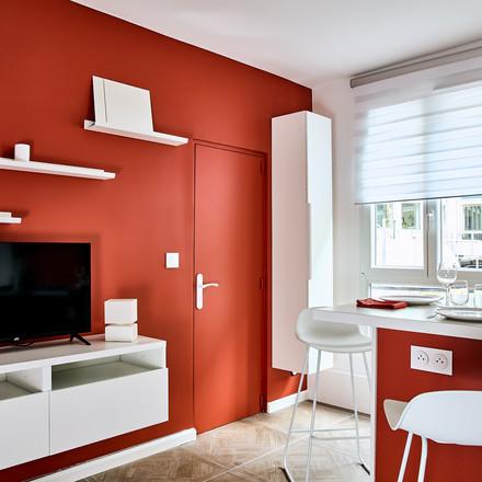 ChristelleMaldague_Renovation_Studio_Paris_2.JPG
