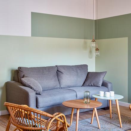 Christelle_Maldague_renovation_appartement_Paris_Salon_2.jpg