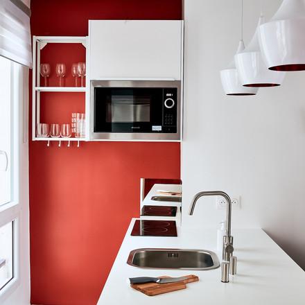 ChristelleMaldague_Renovation_Studio_Paris_5.JPG