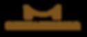 Christelle-Maldague-logo-Large.png