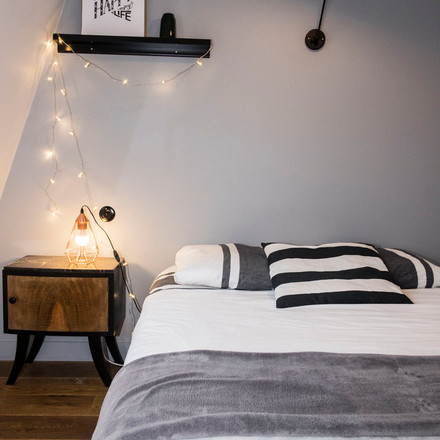 ChristelleMaldague_Renovation_Appartement_Paris_Chambre_Detail_SophieHaddad.JPG