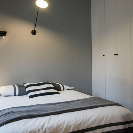 ChristelleMaldague_Renovation_Appartement_Paris_Chambre_SophieHaddad.JPG