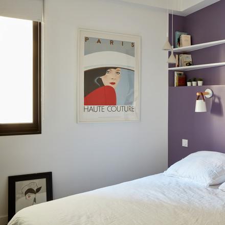 Christelle_Maldague_renovation_appartement_Paris_Chambre_1.jpg