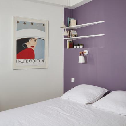 Christelle_Maldague_renovation_appartement_Paris_Chambre_3.jpg
