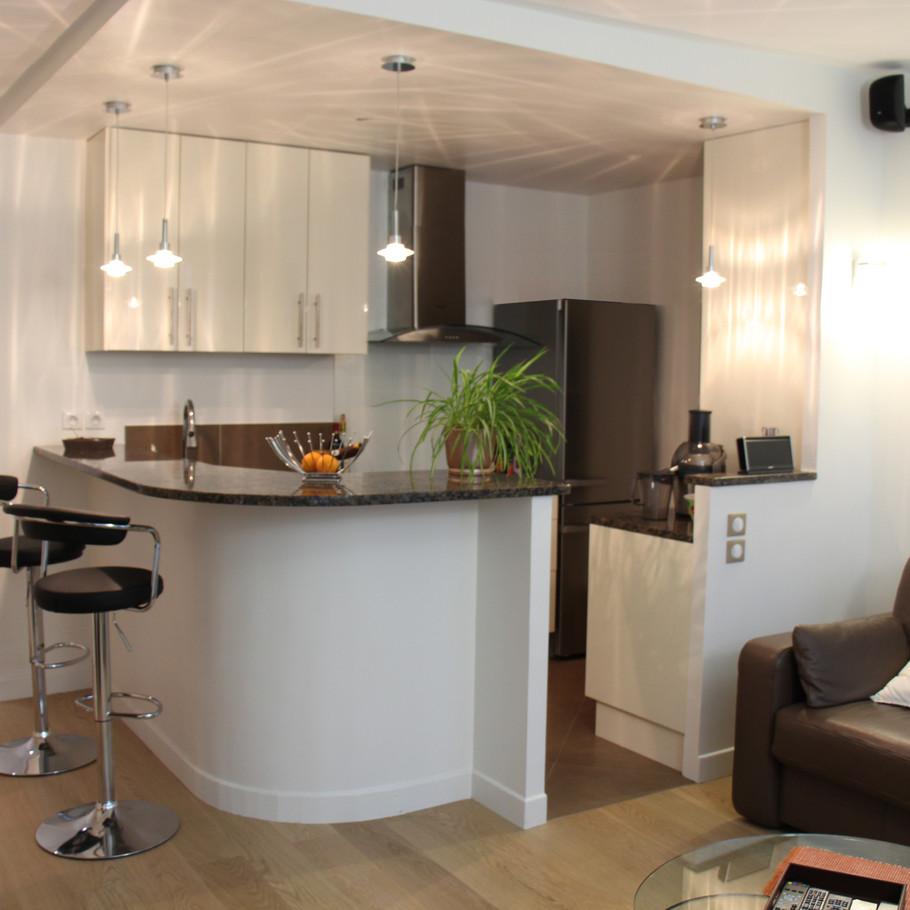 ChristelleMaldague_Renovation_Appartement_Vincennes_Séjour