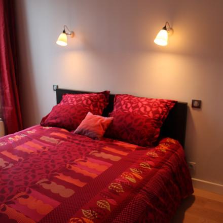 ChristelleMaldague_Renovation_Appartement_Vincennes_Chambre