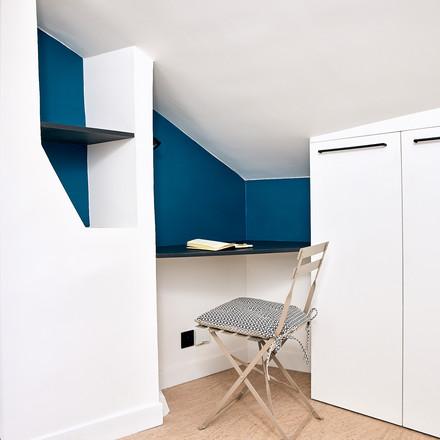 ChristelleMaldague_Renovation_Studio_Paris_17_5.JPG