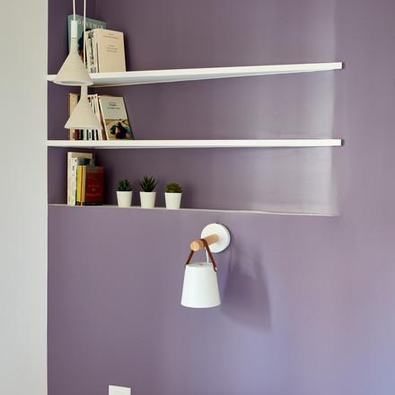 Christelle_Maldague_renovation_appartement_Paris_Chambre4.jpg