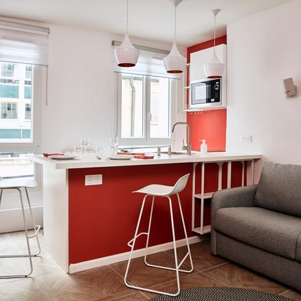 ChristelleMaldague_Renovation_Studio_Paris_1.JPG