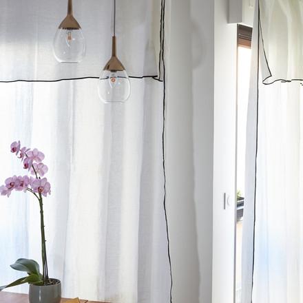 Christelle_Maldague_renovation_appartement_Paris_Salon_4.jpg
