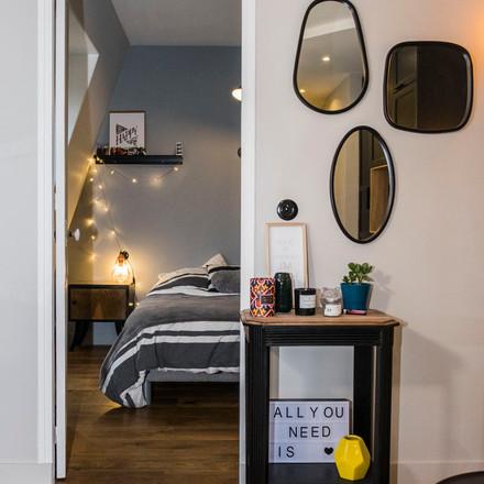 ChristelleMaldague_Renovation_Appartement_Paris_Perspective_Salon_Chambre_SophieHaddad.JPG