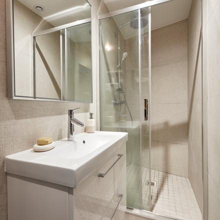 Christelle_Maldague_renovation_appartement_Paris_Salle_de_Bains_1.jpg