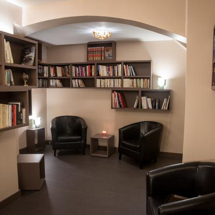 ChristelleMaldague_Renovation_Salon -de- the_Bibliotheque_3_AmelieLaurin.jpg