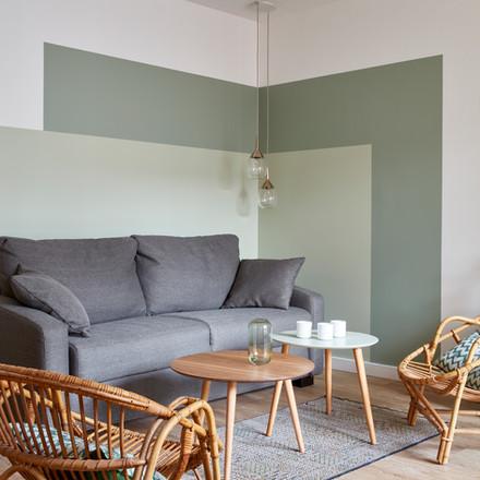 Christelle_Maldague_renovation_appartement_Paris_Salon_1.jpg