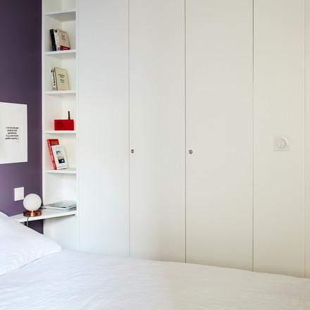 Christelle_Maldague_renovation_appartement_Paris_Chambre_2.jpg