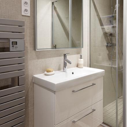 Christelle_Maldague_renovation_appartement_Paris_Salle_de_Bains_2.jpg