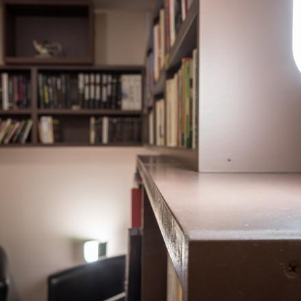 ChristelleMaldague_Renovation_Salon -de- the_Detail_Bibliotheque_AmelieLaurin.jpg