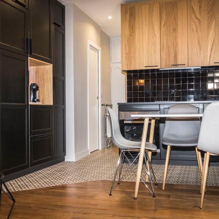 ChristelleMaldague_Renovation_Appartement_Paris_Cuisine_General_SophieHaddad.JPG