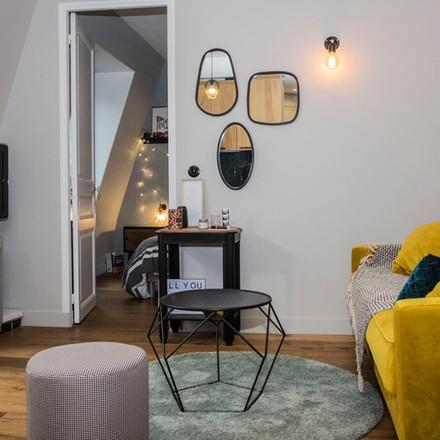 ChristelleMaldague_Renovation_Appartement_Paris_Salon_General_SophieHaddad.JPG