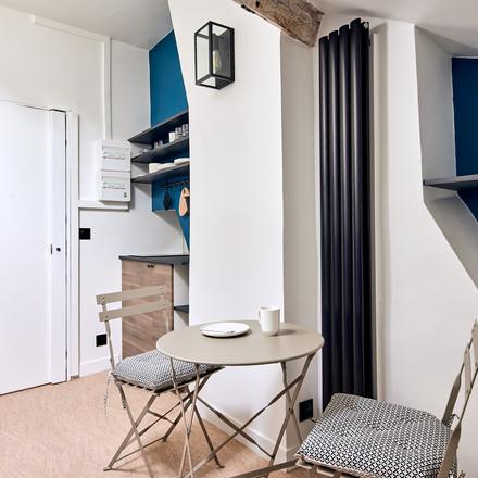 ChristelleMaldague_Renovation_Studio_Paris_17_3.JPG