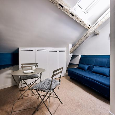 ChristelleMaldague_Renovation_Studio_Paris_17_7.JPG