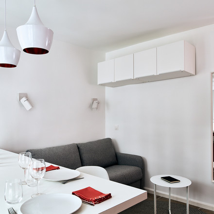 ChristelleMaldague_Renovation_Studio_Paris_4.JPG