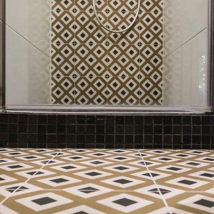 ChristelleMaldague_Renovation_Appartement_Paris_SalleDeBains_Douche_SophieHaddad.JPG.JPG
