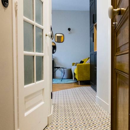 ChristelleMaldague_Renovation_Appartement_Paris_Entree_SophieHaddad.JPG