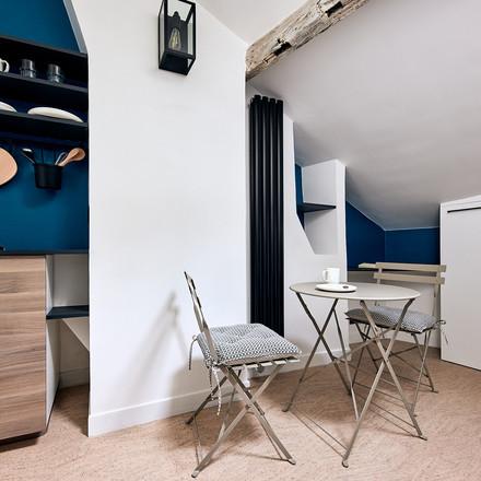 ChristelleMaldague_Renovation_Studio_Paris_17_2.JPG