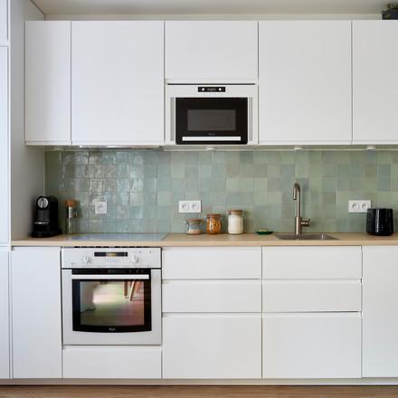 Christelle_Maldague_renovation_appartement_Paris_Cuisine_1.jpg