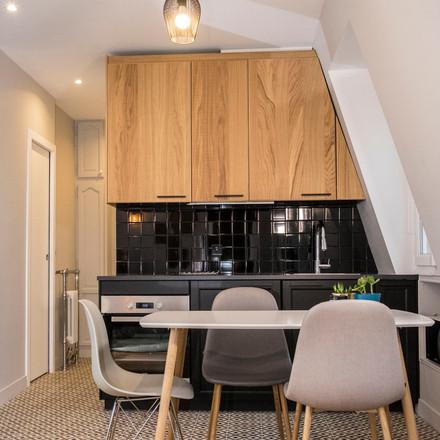 ChristelleMaldague_Renovation_Appartement_Paris_Cuisine_SophieHaddad.JPG