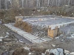 concrete(2).jpg