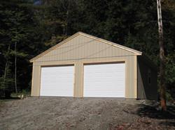 garages(2).jpg