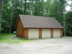 garage160_2.jpg