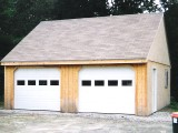 garage160_4.jpg