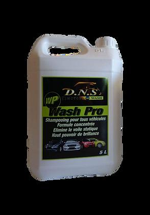 Wash Pro  5L