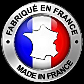 200_fabrication-fr1_produits_fabrication