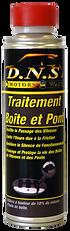 Traitement Boite et Pont.png