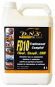 FD10 5L