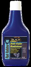 anti-fuite radiateur