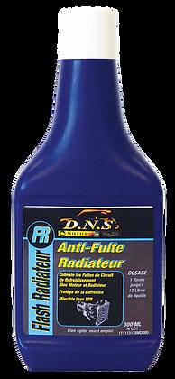 Anti-Fuite Radiateur  300ml