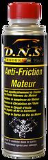 Anti Friction Moteur.png