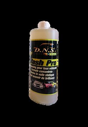 Wash Pro  1L