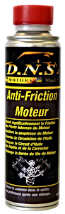 anti-friction